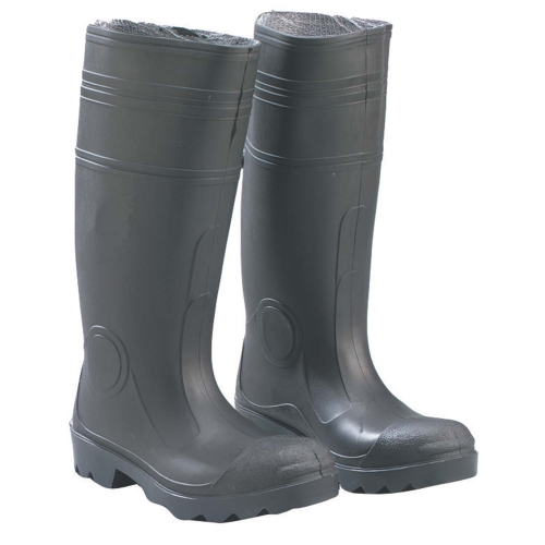 ACE GUMBOOTS